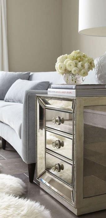 Mirror Living Room Tables 23 Interior Designs With Mirror Table Messagenote