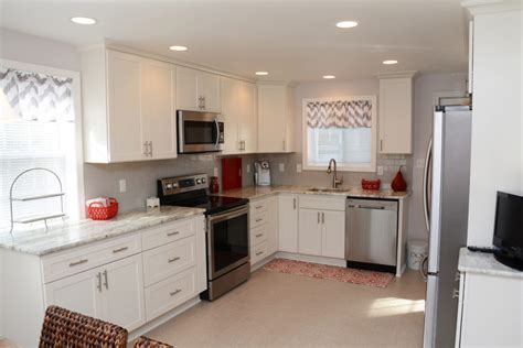 kitchen cabinets annapolis md white cabinets annapolis md