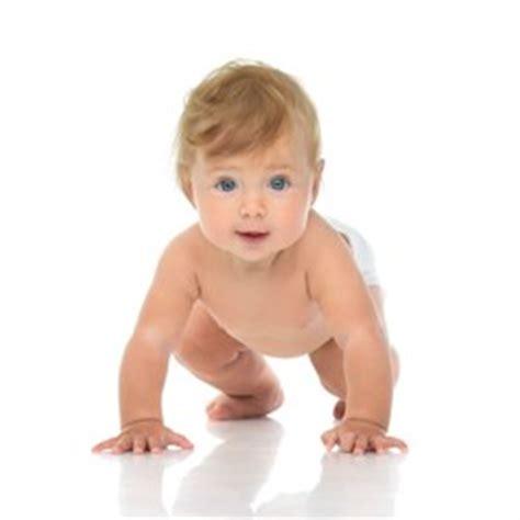 wandlen günstig babywindeln kaufen windel g 252 nstig bestellen