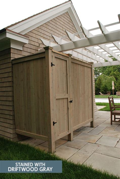 outdoor changing room 1000 ideas about outdoor shower kits on outdoor showers cape cod houses and pool
