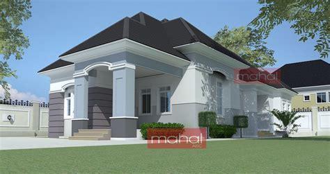 nigerian house designs pictures of contemporary nigerian 4bedroom bungalows joy studio design gallery