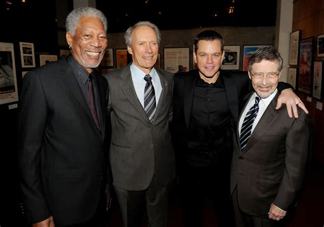 forest whitaker unforgiven clint eastwood and morgan freeman photos photos premiere