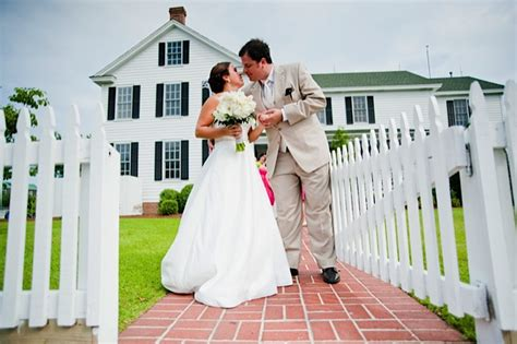 all inclusive wedding packages south carolina top 10 advantages of all inclusive packages for planning destination weddings on the outer banks