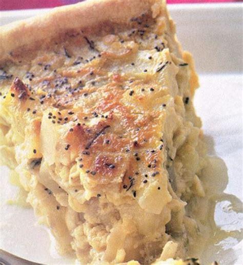 ideas para cocinar rapido ideas para cocinar r 225 pido y comer despacio la gaceta tucum 225 n