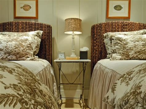 coastal inspired bedrooms coastal inspired bedrooms hgtv