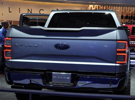 future ford trucks future 2018 cars and trucks html autos post