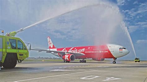 airasia big indonesia indonesia airasia x axes melbourne and sydney routes tv
