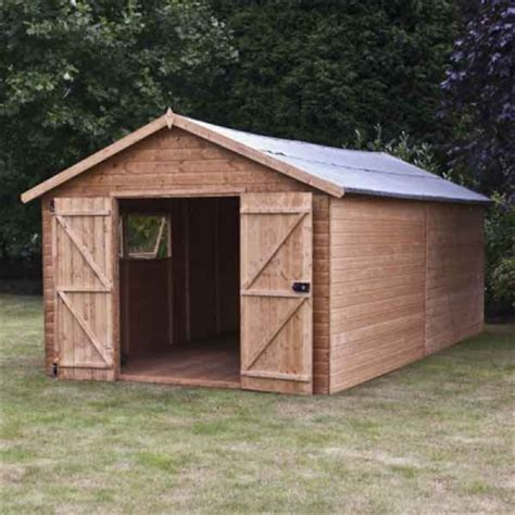great value sheds summerhouses log cabins playhouses wooden garden sheds metal storage