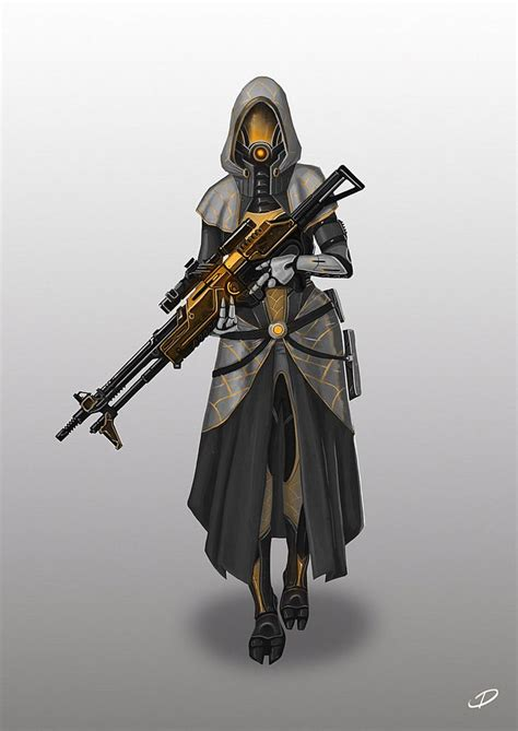 Terlaris Tali Kacamata Runing 17 17 best images about mass effect on what if soldiers and armors