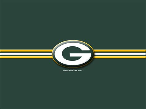 green bay packers fans gallery for gt green bay packers logo wallpaper