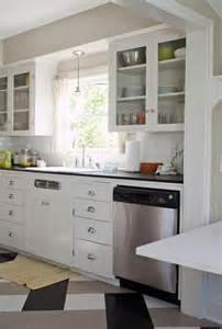paper composite countertops white kitchen cabinethome