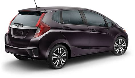colour of 2016 2016 honda fit subcompact official site