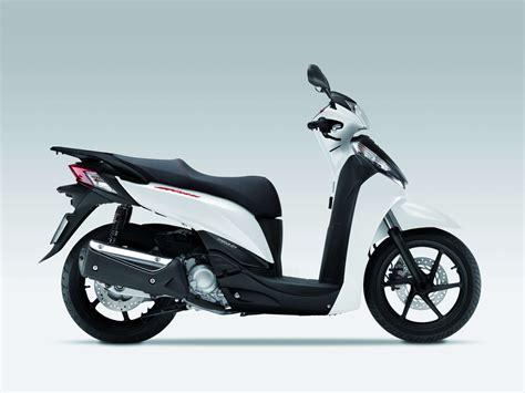Honda Motorrad Sh300i by Gebrauchte Und Neue Honda Sh300i Motorr 228 Der Kaufen