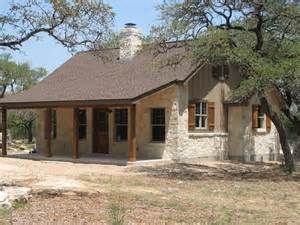 modern texas hill country homes joy studio design