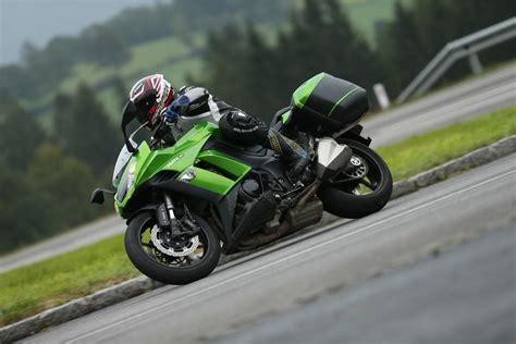 Motorrad Kawasaki Preise by Kawasaki Preise 2014 Motorrad News
