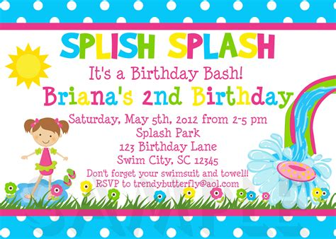 spa slumber party invitations free printable for girl designed by