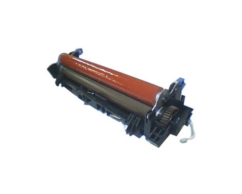 Drum Unit Mfc 7820 mfc 7820n toner cartridge prints 2500 pages