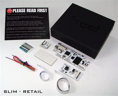 modifica console team xecuter dual nand rgh xbox 360