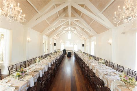the room wedding venue st augustine wedding venue the white room