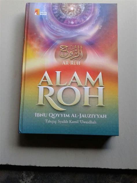 Buku Khadijah Teladan Agung Wanita Mukminah Bestseller buku alam roh