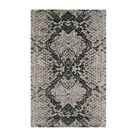 teppich grau schwarz teppich farbe schwarz grau preis vergleich 2016