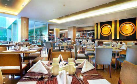 agoda grand aston yogyakarta 9 unforgettable luxury hotels in yogya for the ultimate