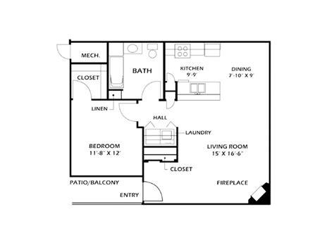 floor plans the landings at eagle heights in mountvile pa the landings at eagle ridge apartments pueblo apartments