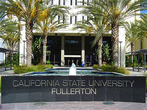 cal state fullerton housing csuf off cus apartments california state university fullerton student housing