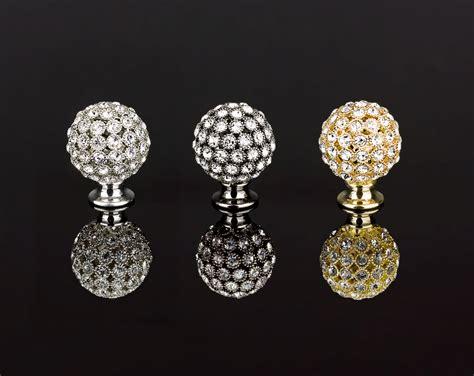 swarovski cabinet knobs swarovski cabinet knobs home design