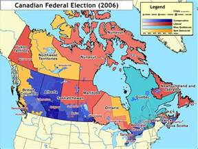 file canada election 2006 v2 png wikimedia commons