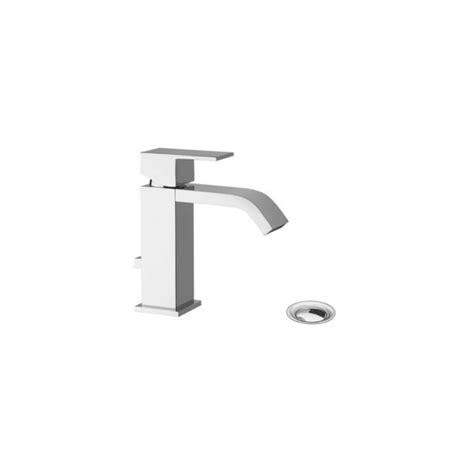 bellosta rubinetti bellosta b due miscelatore per lavabo con salterello
