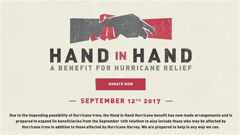 hurricane irma donations apple donates 5m to in hurricane irma harvey