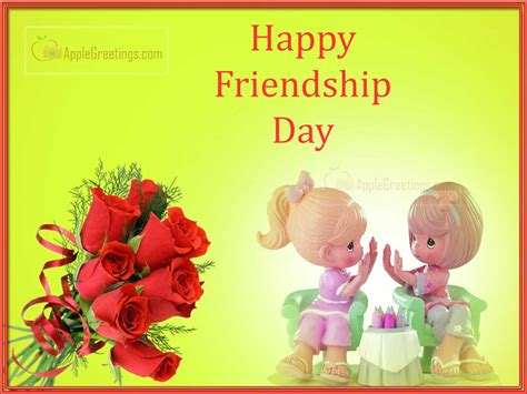 how to make greeting cards for friendship day friendship day pics messages id 491 applegreetings