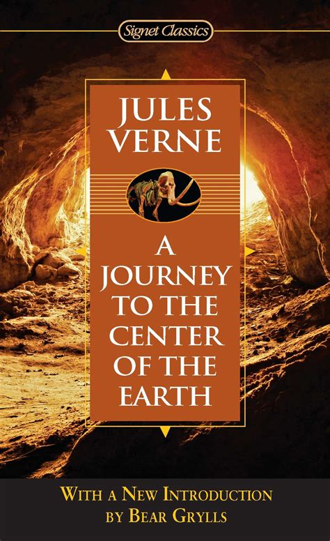 the earth books journey to the center of the earth penguin books australia