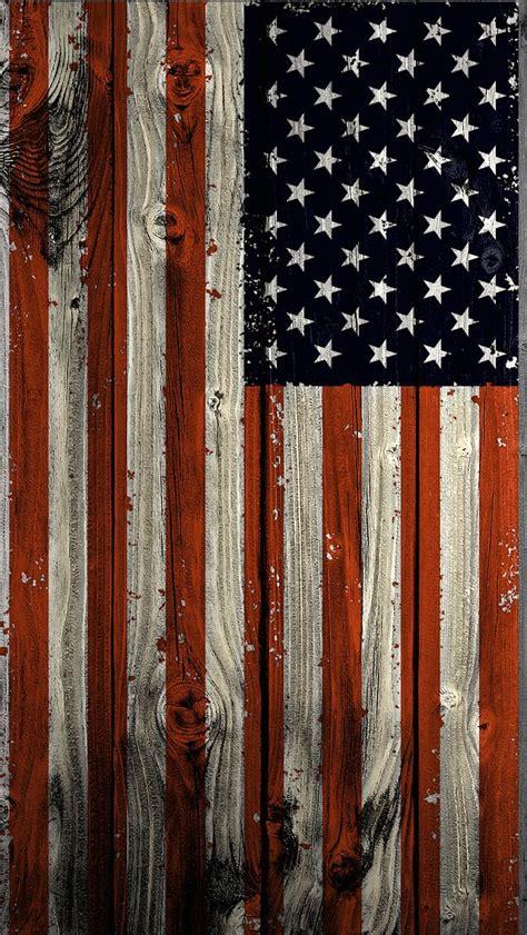 apple usa wallpaper wallpaper iphone 5 s american usa flag 640 x 1136 640 x