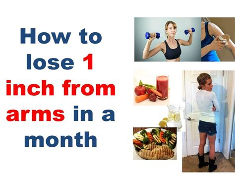 12 Tips On How To Lose Arm Fast by How To Lose Arm Fast For Best Tips To Lose