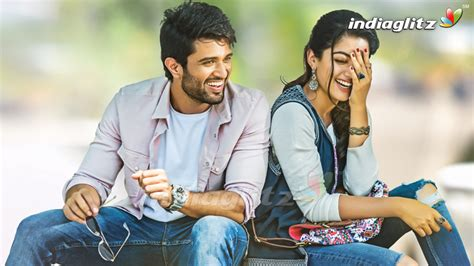 heroine wala wallpaper hd geetha govindam photos telugu movies photos images