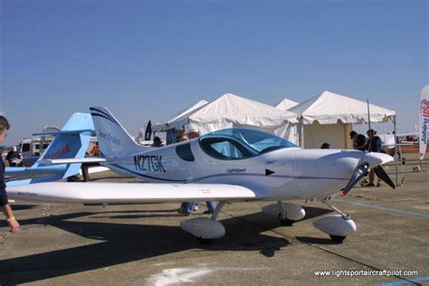 cruiser aircraft sport cruiser light sport aircraft pictures sport cruiser