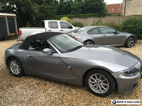 manual repair autos 2006 bmw z4 m spare parts catalogs 2006 sports convertible z4 for sale in united kingdom