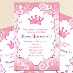 birthday invitations wording birthday party invitations