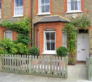 Small Terraced House Front Garden Ideas Landscaping Front Garden Ideas Terrace
