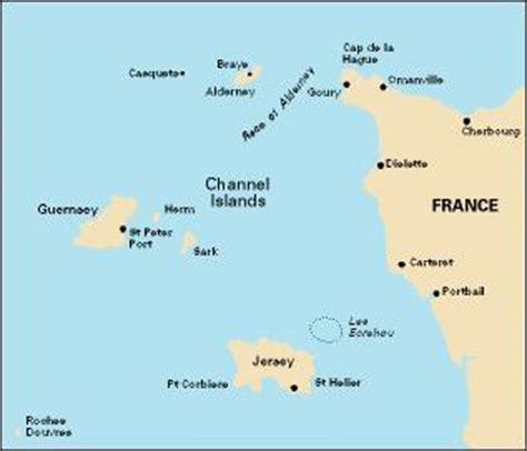 map uk and channel islands c33a channel islands imray maps isbn