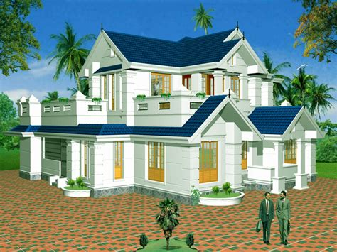 wallpapers architecture house designs wallpapers
