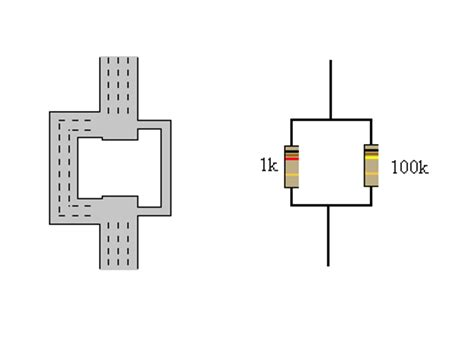 resistors in series and parallel animation parallel gif find on giphy