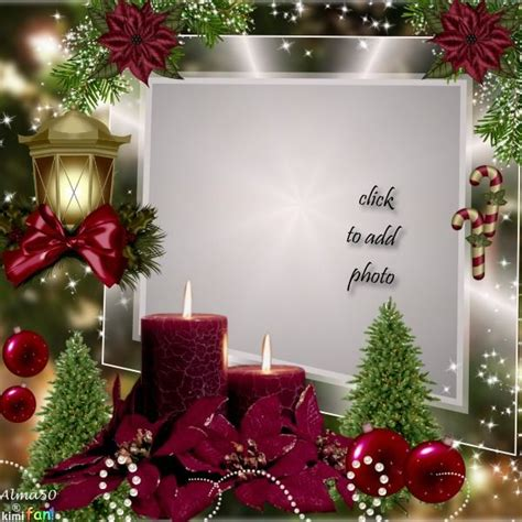 family christmas christmas picture frames christmas frames christmas card pictures