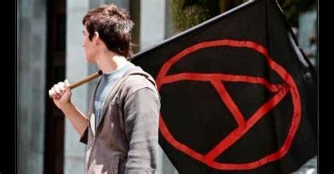 ni comunismo ni capitalismo sentido comun ni comunismo ni capitalismo sentido comun razones por lo cual el anarquismo no es aplicable a