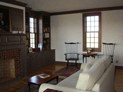 3 bedroom gambrel house plan 32513wp 2nd floor master 3 bedroom gambrel house plan 32513wp 2nd floor master