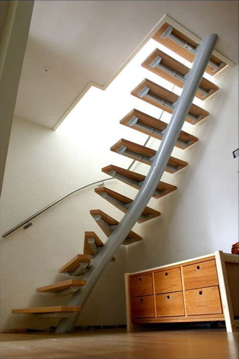 Spiral Staircases For Small Spaces Pin By Graciela Hern 225 Ndez On Decoraci 243 N