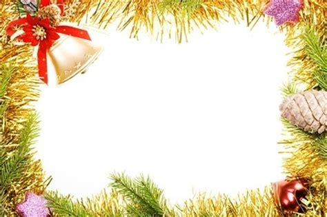 free christmas images free stock photos download 2 180 free stock photos for commercial use