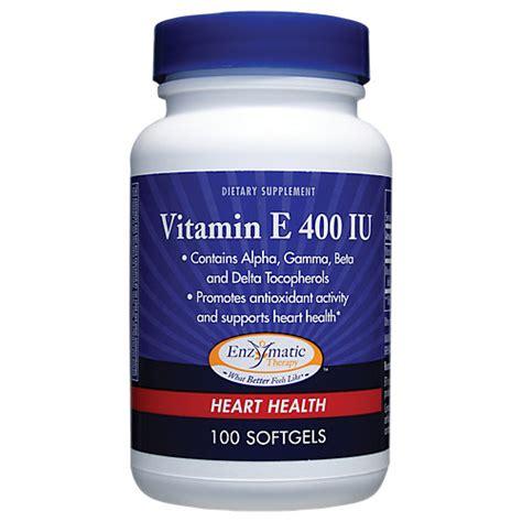 Maxvita Xtra E 100 Iu 60 S vitamins minerals and essential nutrients